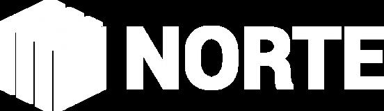 NORTE Ltd